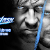 NBO Cobertura #36 - WWE Backlash 2016