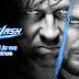 NBO Cobertura #36 - WWE Backlash 2016
