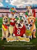 Pups United (2015) ()