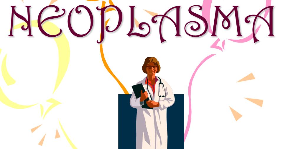 Slide PowerPoint, Neoplasma, Hiperplasia, Hipertrofia ...