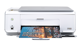 HP PSC 1510 Download Printer Driver