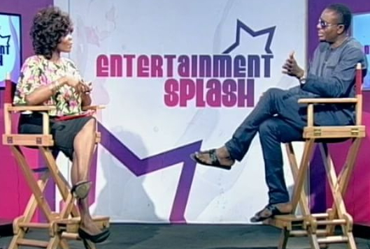 emeka ike insults presenter