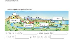 http://www.ceiploreto.es/sugerencias/cp.juan.de.la.cosa/Actividades%20PDI%20Cono/01/11/02/011102.swf