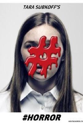 Horror 2015 Watch full Horror  movie online (BLUE RAY)