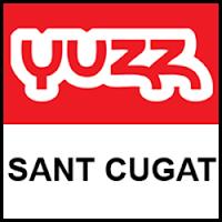 YUZZ Sant Cugat