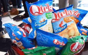 Promosi Produk Makanan Promosi Produk Makanan