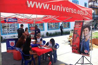 http://vnoticia.com.br/noticia/2910-inscricoes-presenciais-em-sfi-para-o-vestibular-universo