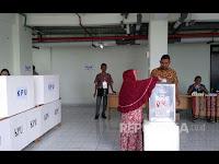 Korban Penggusuran di Rusun Rawa Bebek: Kami Dipaksa Golput