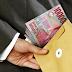 Proyek Kemendikbud ini Rawan Korupsi