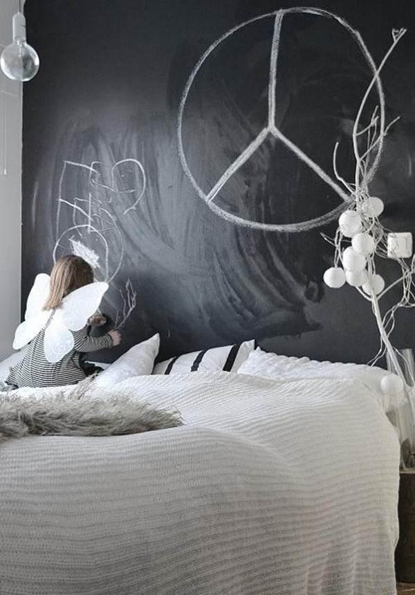 Alternatives To Bed Headboards 7