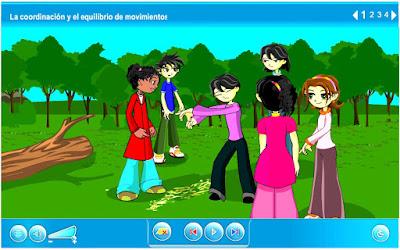 http://agrega.educa.madrid.org/repositorio/25032010/33/es_2009091713_6005035/cm009_oa05_es/index.html