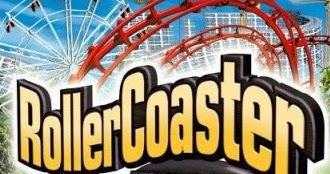Roller-coaster Tycoon 3 Platinum combines the excitement of roller-coasters with the fun of great strategy sim. RCT3 Platinum combines the roller coaster theme park fun of the Roller Coaster Tycoon 3 with included expansion packs Soaked! and Wild! Now enjoy more options than ever. Download Roller Coaster Tycoon 3 Game for free from this post and be sure to share this site with your friends.