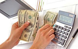 9 Faktor yang Mempengaruhi Kompensasi