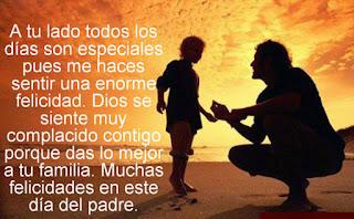 Imágenes del día del Padre