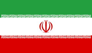 Nama Mata Uang Negara Iran