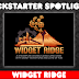 Widget Ridge Kickstarter Spotlight