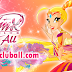 ____¡¡El blog Winx Club All se convierte en pagina web!!____ Winx Club All is now a website!