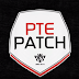 Option File | PTE PATCH 4.1 | PES2018 | Released [12.03.2018]