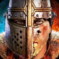 King of Avalon: Dragon Warfare v3.2.2