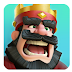 Clash Royale 1.9.7 Mod APK [Top Android Game]