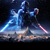 Review: Star Wars Battlefront II (Sony PlayStation 4)