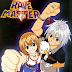 Rave Master (2001) - Anime Completo