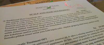 daftar-harga-treatment-martha-tilaar