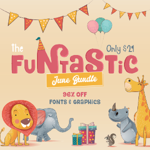 https://thehungryjpeg.com/bundle/70979-the-funtastic-june-bundle/sschool/?utm_source=0529&utm_medium=sponsored_content&utm_campaign=thj_silhouetteschoolblog
