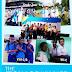 The Story Of My Life At SMPN 1 Sariwangi Part 08 - Pertamakali nembak cewek