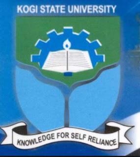 Kogi State, Kogi State University, News, Fraud, Corruption, Director-General,