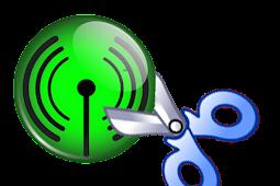 Netcut 3.5.4 For Windows