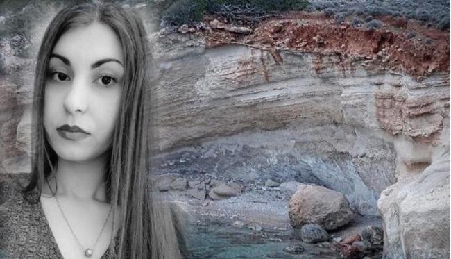 ΣΥΜΦΟΙΤΗΤΡΙΑ ΤΗΣ ΤΟΠΑΛΟΥΔΗ ΑΠΟΚΑΛΥΠΤΕΙ: Η Ελένη ήταν από καλή οικογένεια  αλλά…