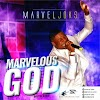 MUSIC DOWNLOAD: Marvel Joks - Marvelous God || @marvel_joks
