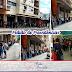 Pedido de providências para posto de atendimento ATU na T. Neves