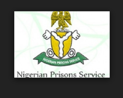 Nigeria Prisons Service begins recruitment [Everything You Need To Know Plus How To Apply]