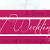 [Review] Royal Wedding by Meg Cabot