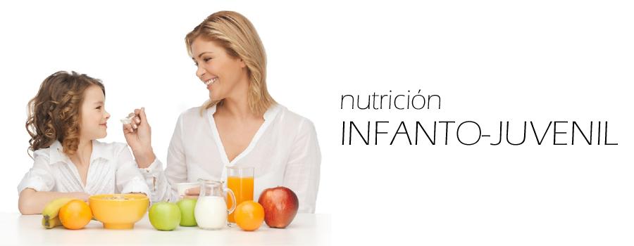 nutricionista_infantil_niños_adolescentes_valencia