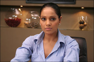 Bipasha Basu in Madhur Bhandarkar's Corporate