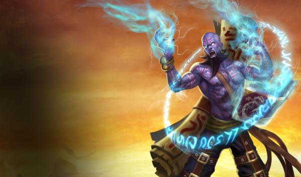 Nerfplz | League of Legends Solo Queue FOTM Tier List ...