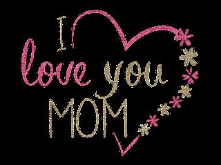 carte bonne fete maman