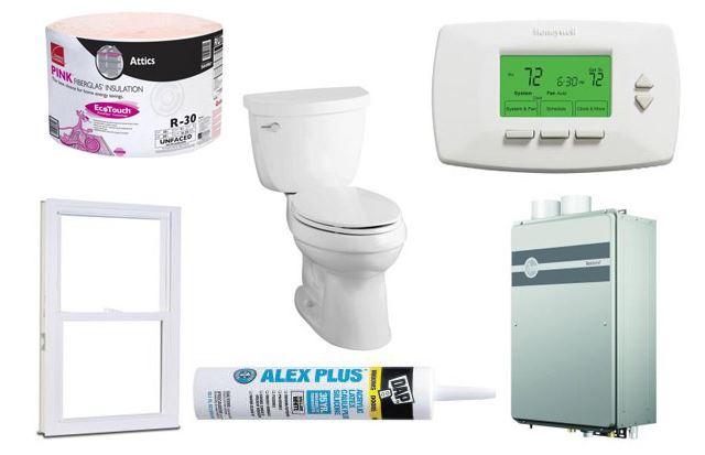 Energy+Efficient+Home+Improvements 6 Energy-Efficient Home Improvements 5