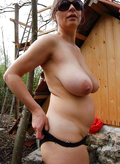 Topic huge natural sagging breasts confirm. was