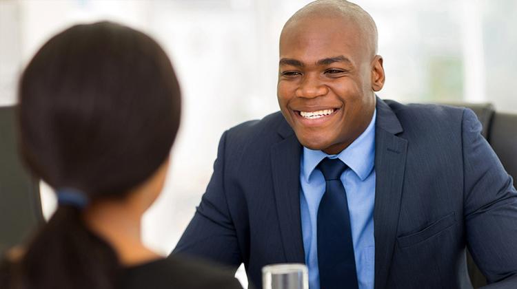Interviews vs Communication Skills