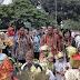 Pemkab Lampung Selatan Optimis Raih Juara UKS TK Tingkat Nasional
