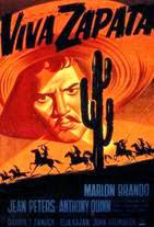 Watch Viva Zapata! Online Free in HD