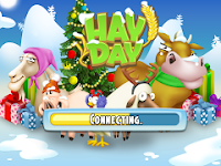 Download Hay Day Apk Mod v1.32.72 for Android