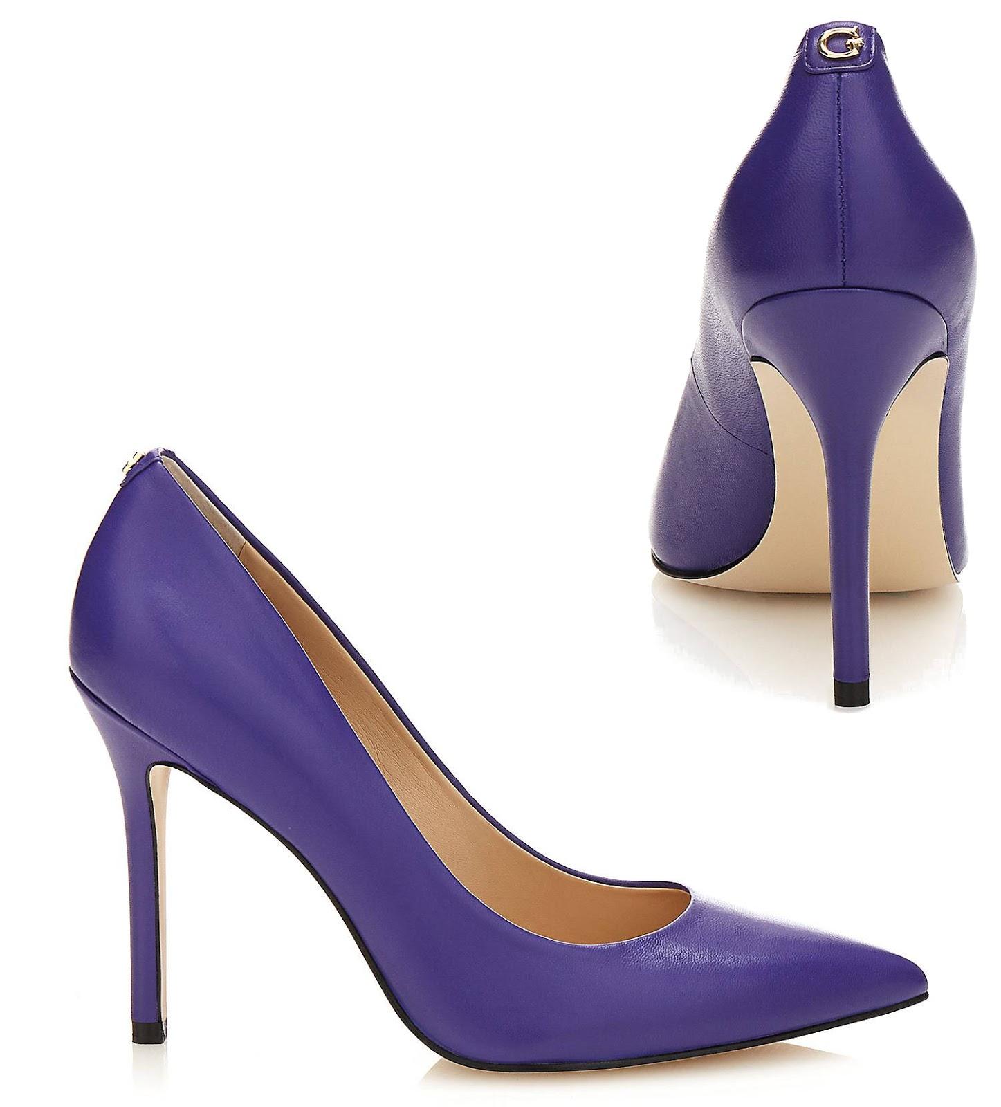scarpe-ultra-violet