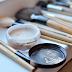 Indicadores para detectar que eres alérgica al maquillaje