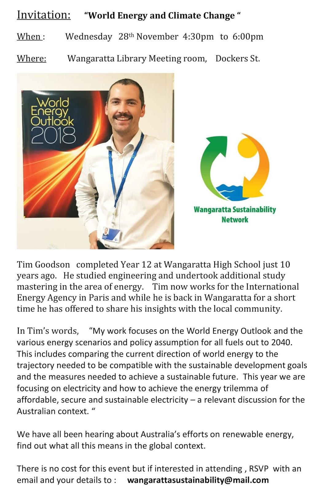 wangarattasustainability@mail.com