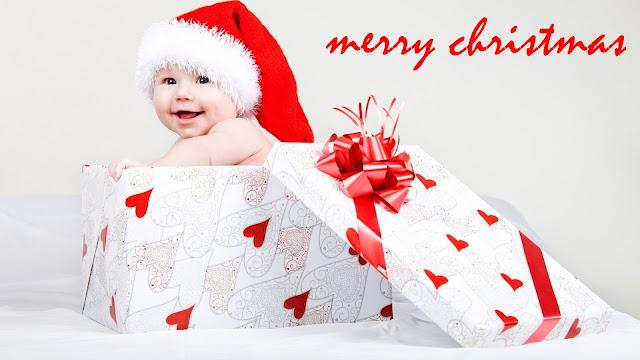 cute-merry-christmas